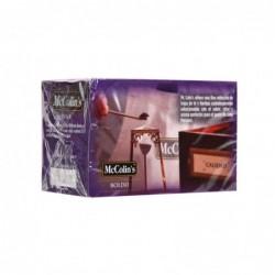 McColins Boldo Tea - McCollins