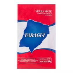 Taragui Yerba Mate con Palo