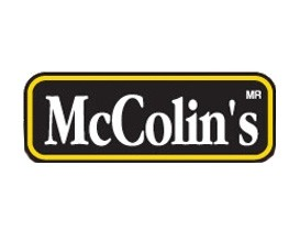 McColin's - McCollin's